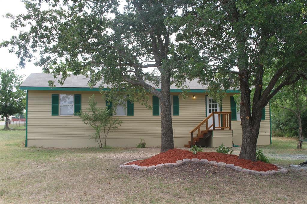 508 S Titus Street, Giddings, TX 78942 - Giddings, TX real estate listing