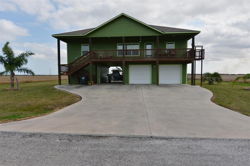 117 Sunset Way, Port Arthur, TX 77979 - Port Arthur, TX real estate listing