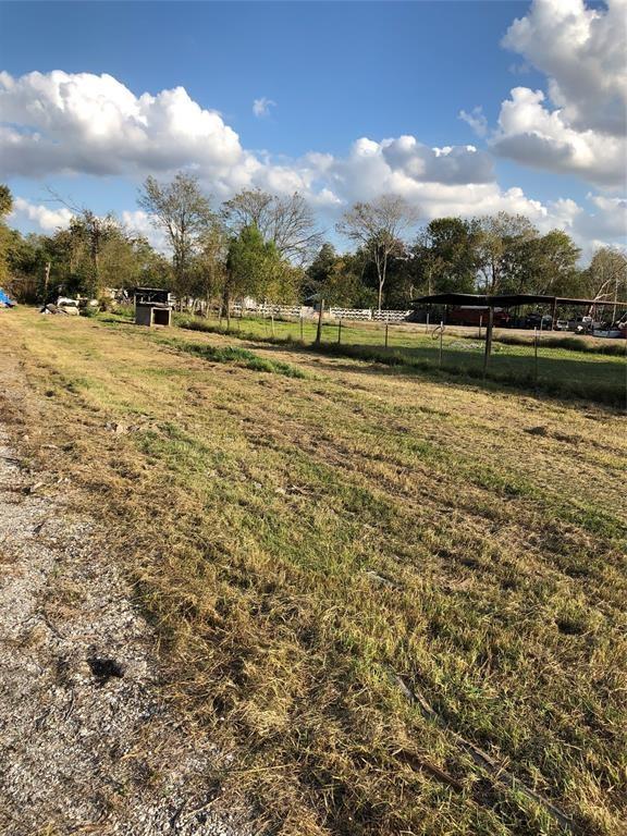 13424 Reeveston Road Property Photo