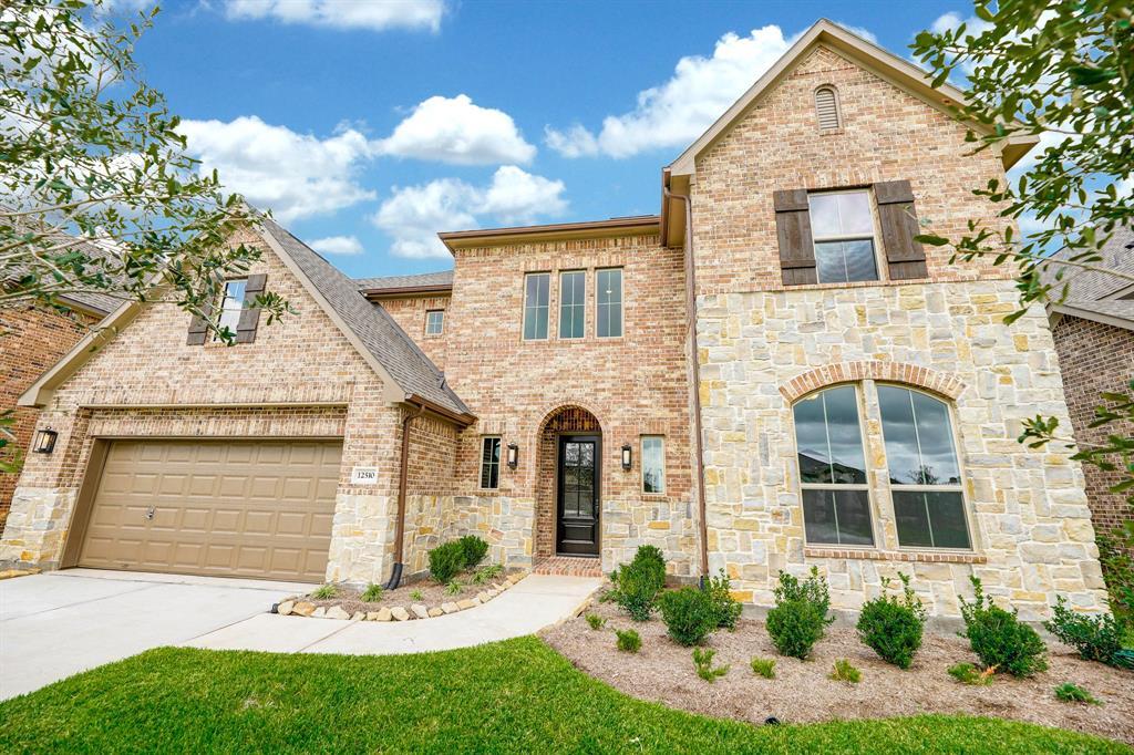 12510 Grand Haven Drive, Texas City, TX 77568 - Texas City, TX real estate listing