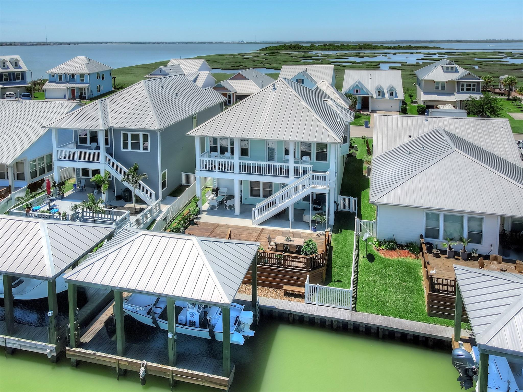 5017 Allen Cay Drive Property Photo