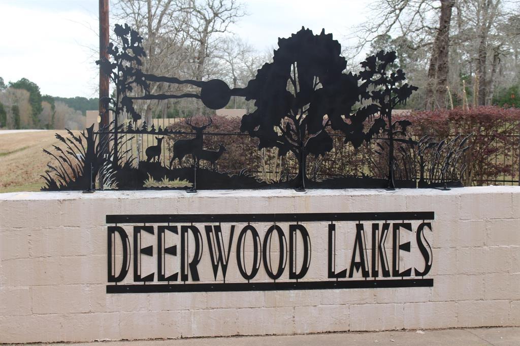0000,Deerwood,Drive, Hempstead, TX 77445 - Hempstead, TX real estate listing