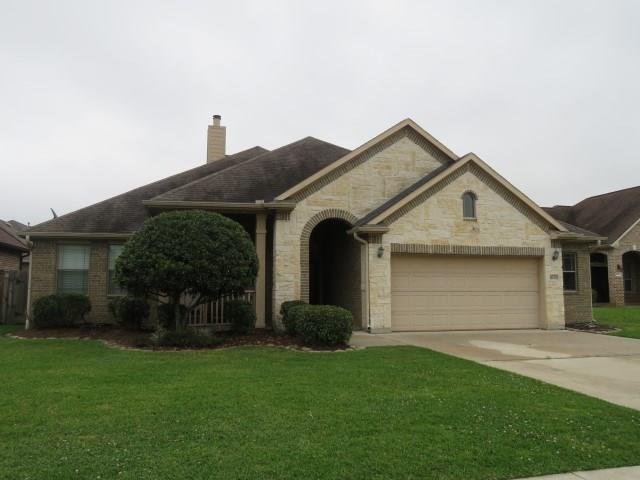 8315lakes of Lake Powell Drive Property Photo - Nederland, TX real estate listing