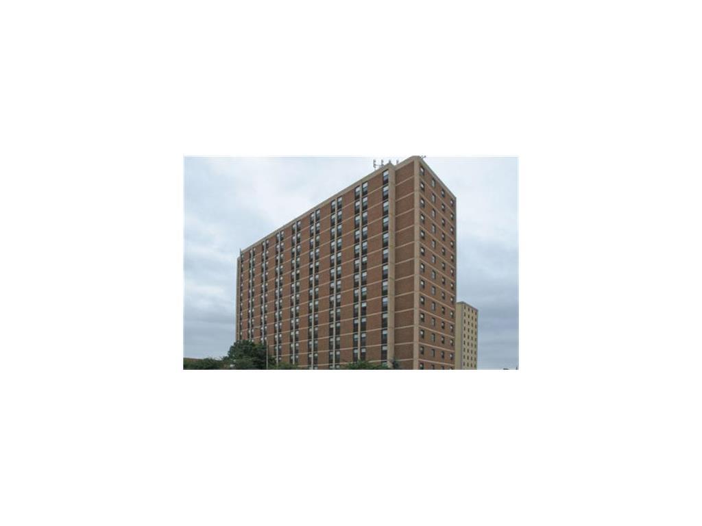 500 N Walnut Street Property Photo - Wilmington, DE real estate listing