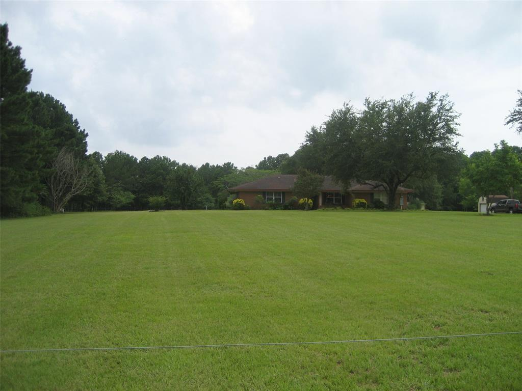 2029 W State Highway 294 Property Photo - Elkhart, TX real estate listing