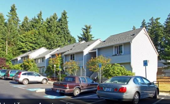 821 High School Road NE, Other, WA 98110 - Other, WA real estate listing