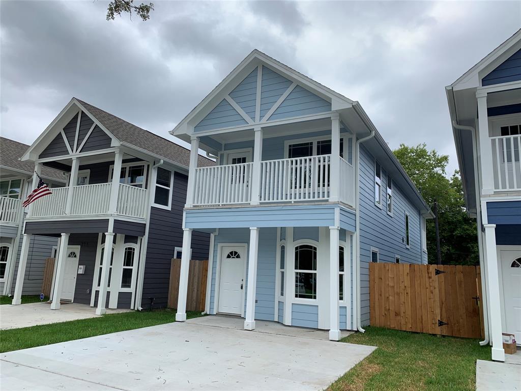 392 Spooner Street, Pasadena, TX 77506 - Pasadena, TX real estate listing