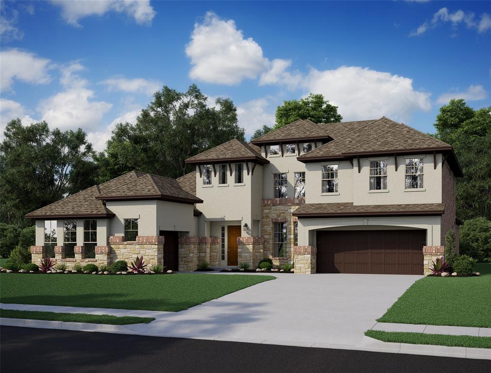 5918 Peralta Shores Drive, Houston, TX 77059 - Houston, TX real estate listing