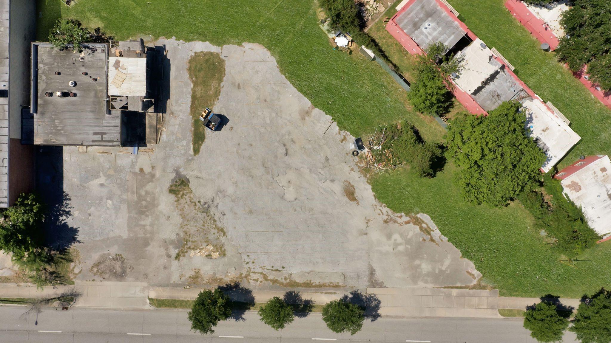 Alamo Court Real Estate Listings Main Image