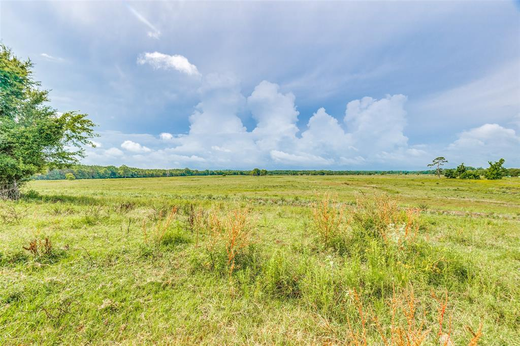 80 & 296 Burgess Road Property Photo - Lufkin, TX real estate listing