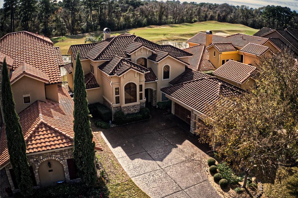 16123 Villa Fontana Way, Houston, TX 77068 - Houston, TX real estate listing