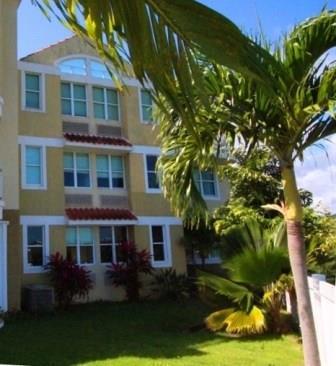 00735 Real Estate Listings Main Image