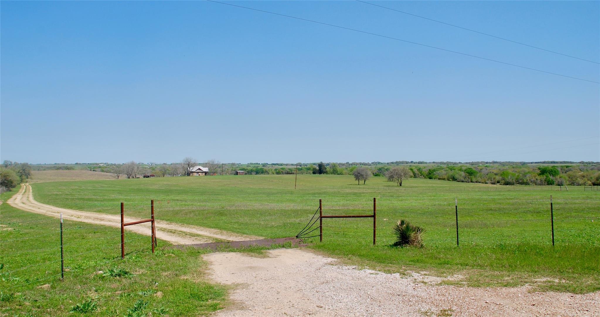 4516 Otto Lane Property Photo