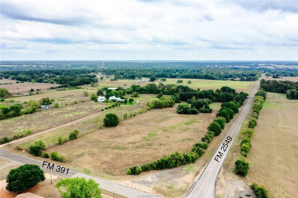 TBD Fm 2549, Hearne, TX 77859 - Hearne, TX real estate listing