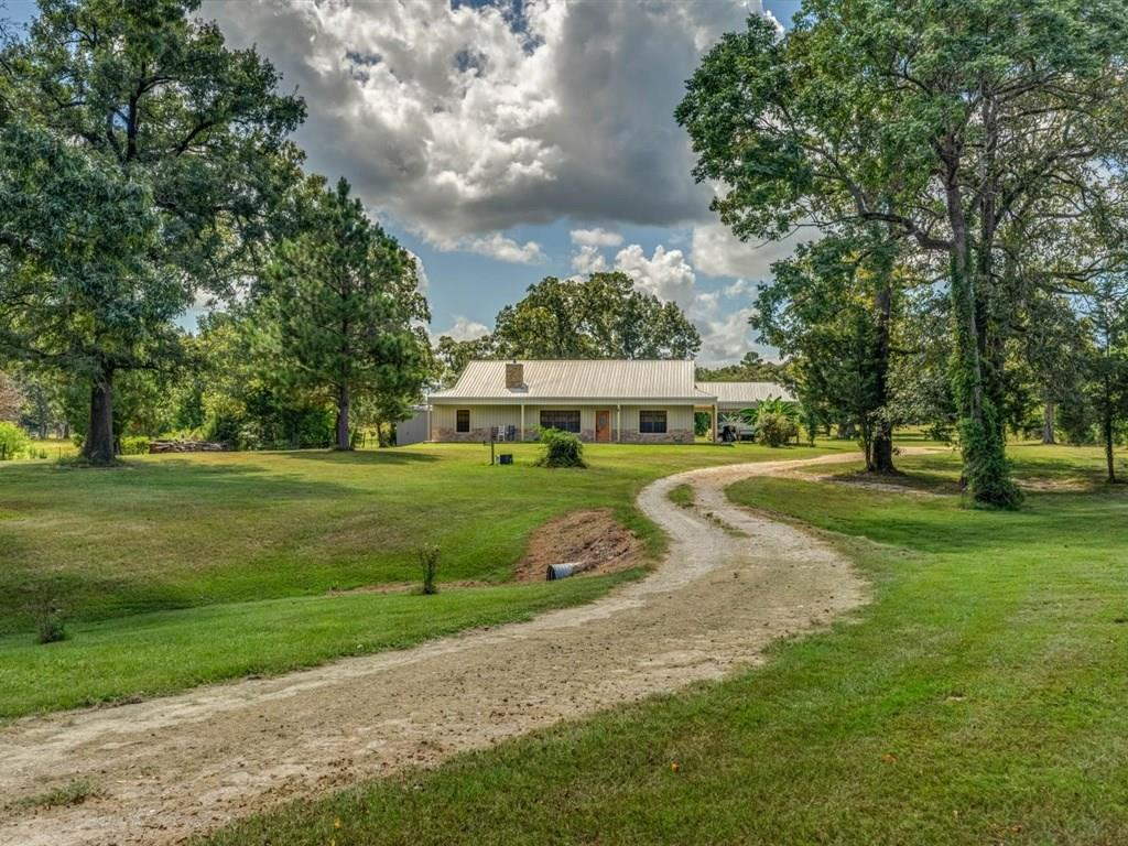 5130 East State HWY 103 Property Photo - Lufkin, TX real estate listing