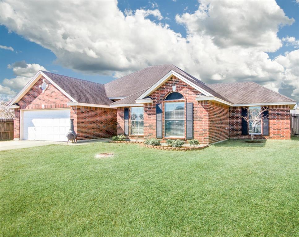 5890 Perrell Lane, Lumberton, TX 77657 - Lumberton, TX real estate listing