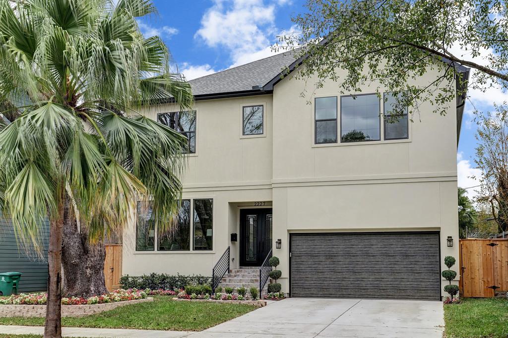2227 Macarthur Street, Houston, TX 77030 - Houston, TX real estate listing