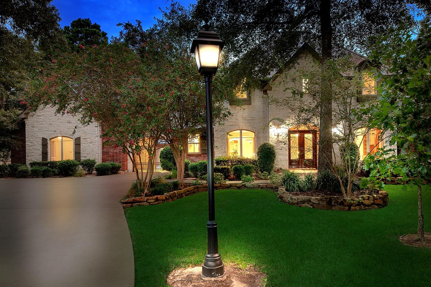 4003 Mrsny Court Property Photo - Spring, TX real estate listing