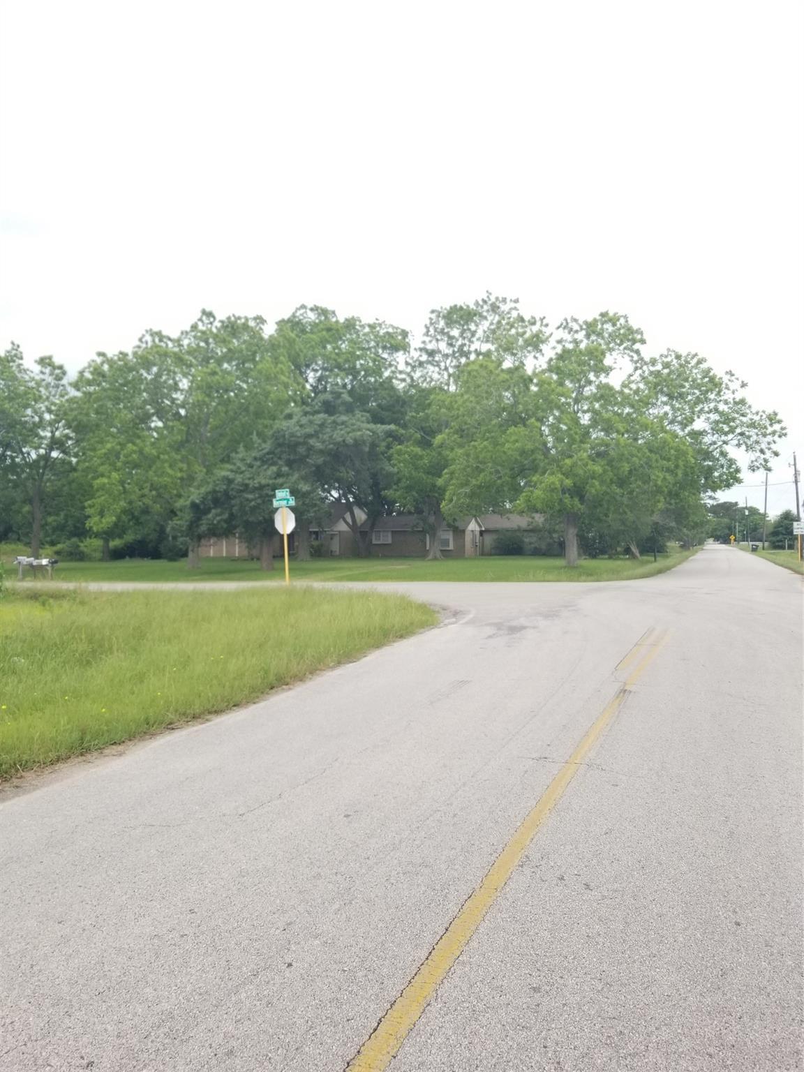20433 Kermier Road Property Photo