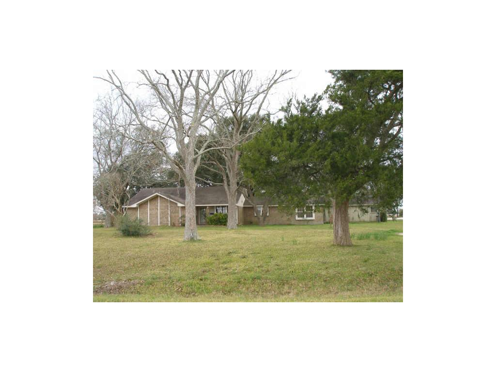 20433 Kermier Road Property Photo - Waller, TX real estate listing