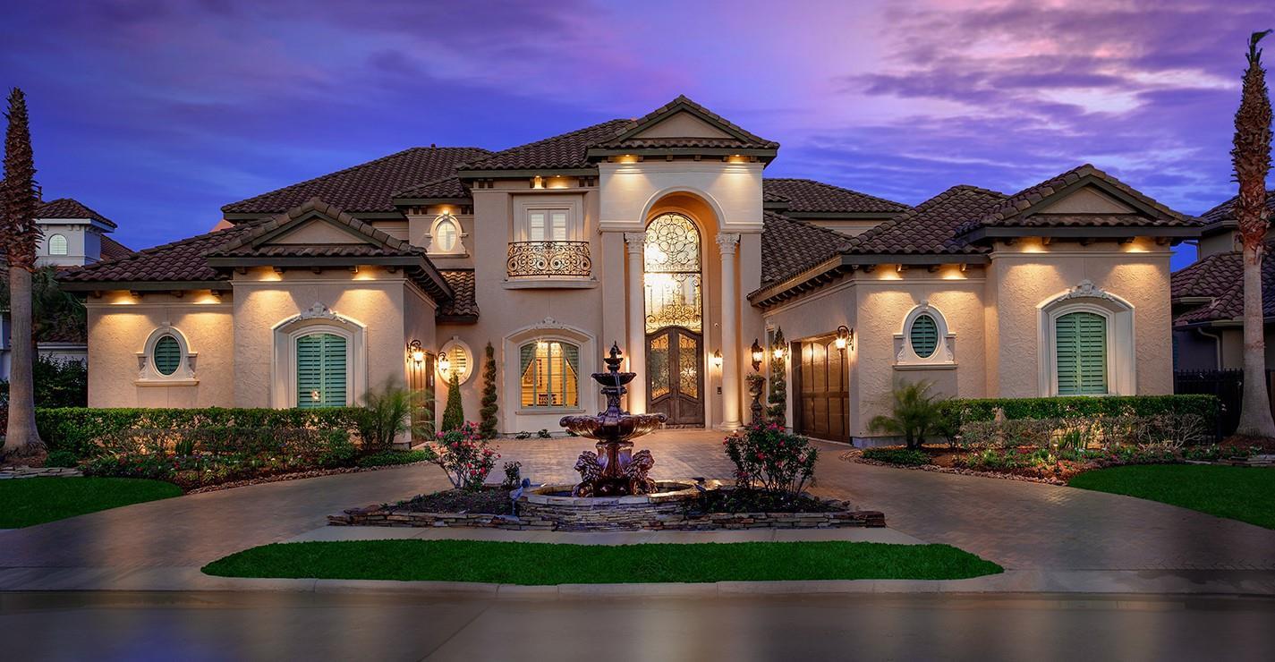 143 Manor Lake Estates Drive Property Photo 1