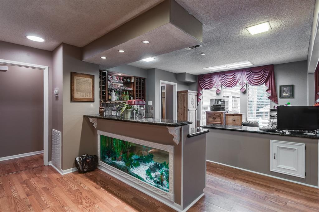 2119 Indian Shores Road, Crosby, TX 77532 - Crosby, TX real estate listing