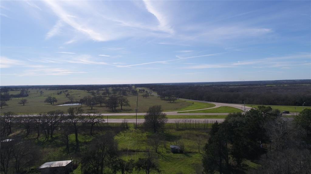 2721 S Highway 36, Cameron, TX 76520 - Cameron, TX real estate listing