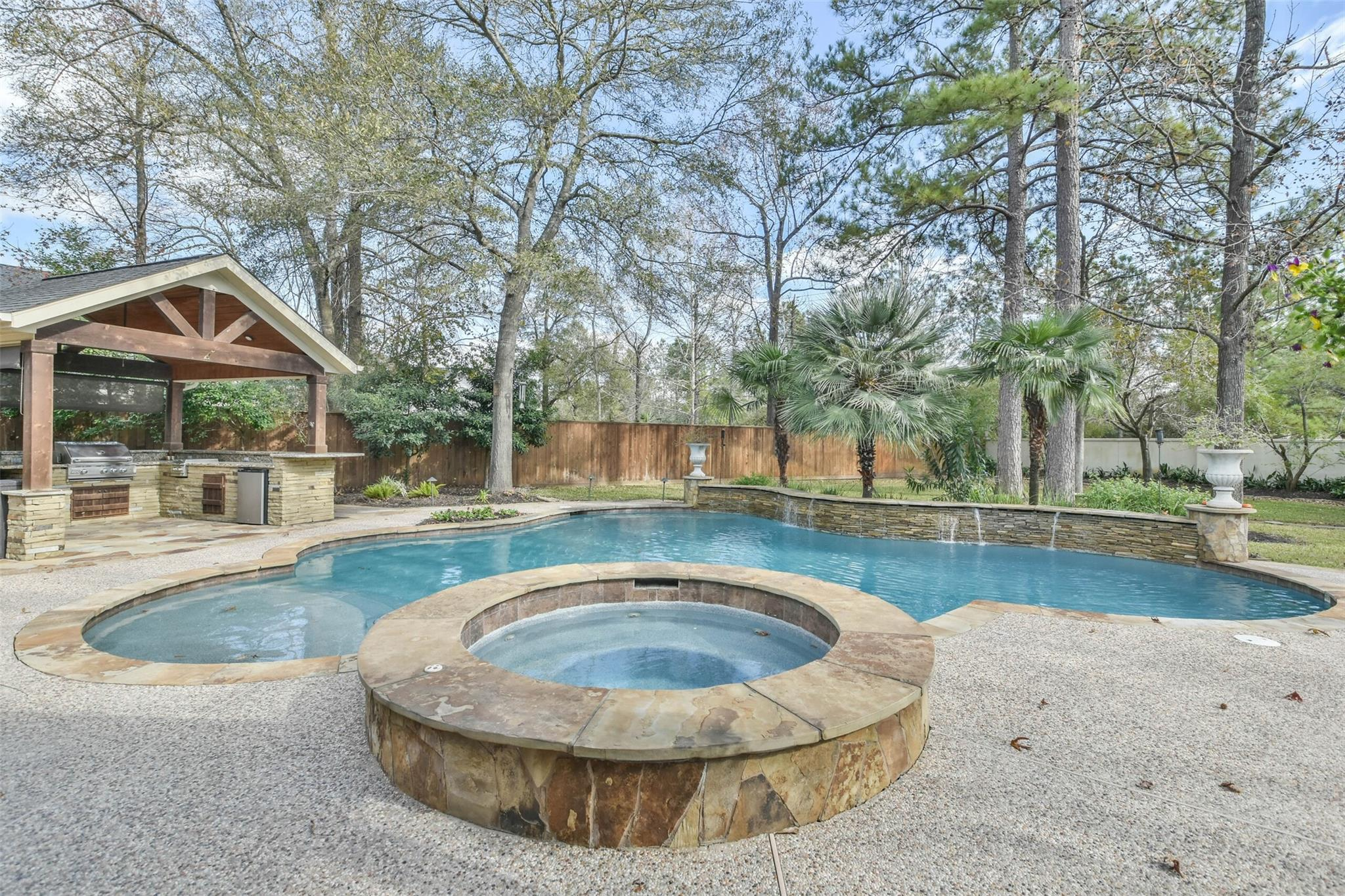 13011 Far Point Manor Court Property Photo - Cypress, TX real estate listing