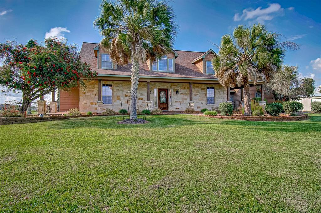 9730 Roesler Road, Needville, TX 77461 - Needville, TX real estate listing