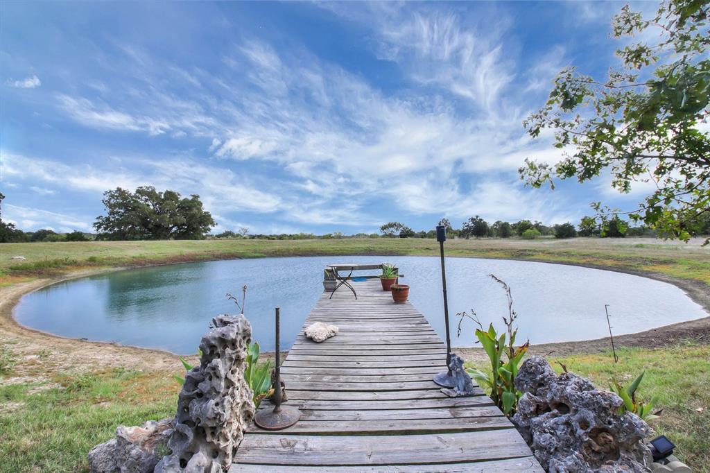 146 Lexington Road, McDade, TX 78650 - McDade, TX real estate listing
