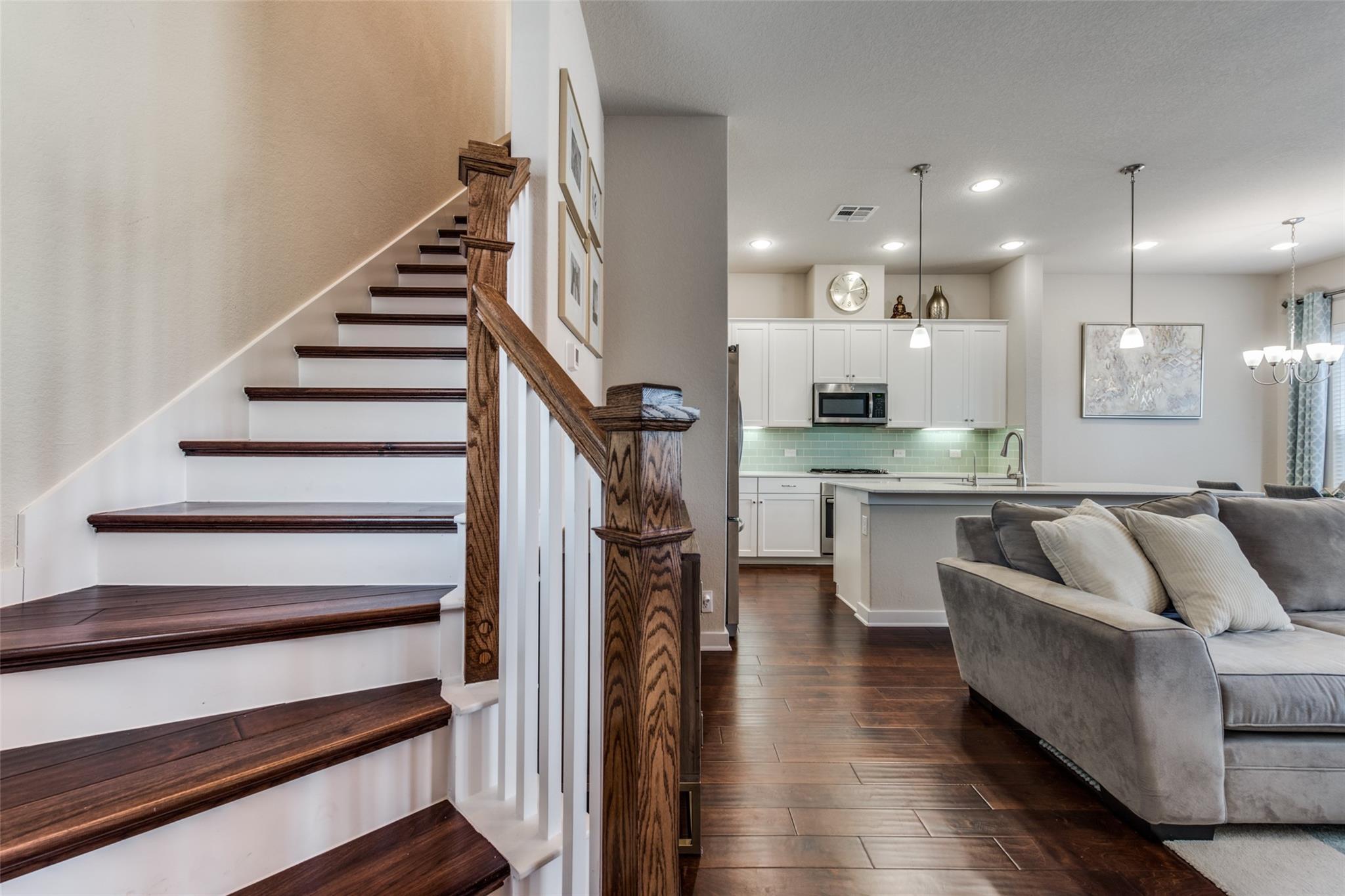7914 Roanoke Run #5 Property Photo - San Antonio, TX real estate listing
