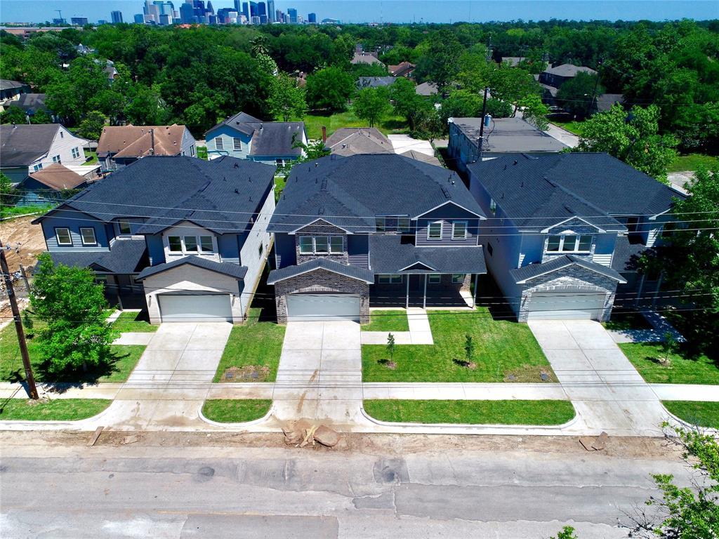 3245,Dixie,Drive, Houston, TX 77021 - Houston, TX real estate listing