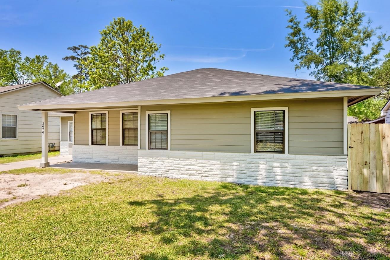 3070 Dogwood Lane Property Photo