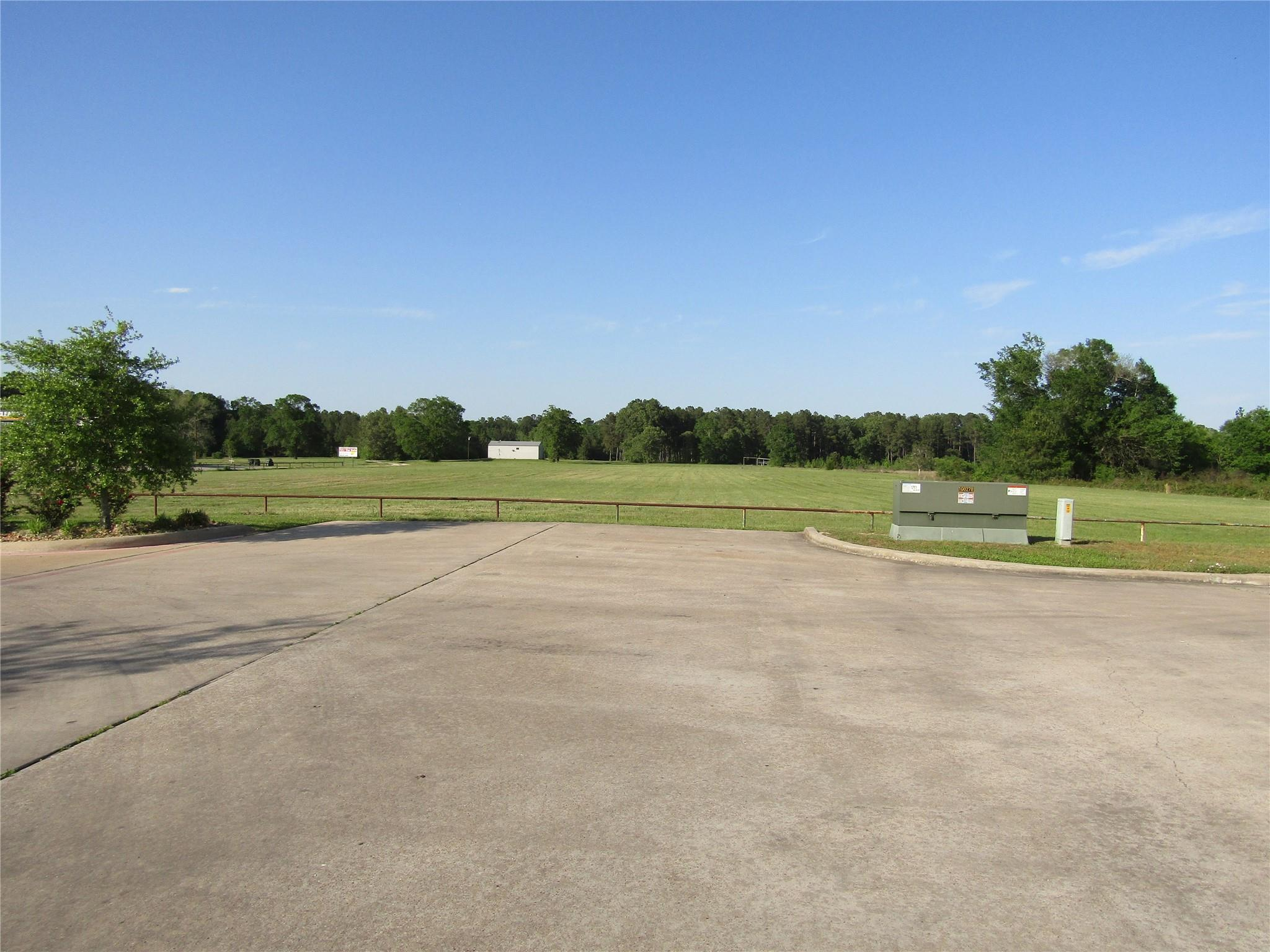2014 US Highway 190 W Property Photo - Livingston, TX real estate listing