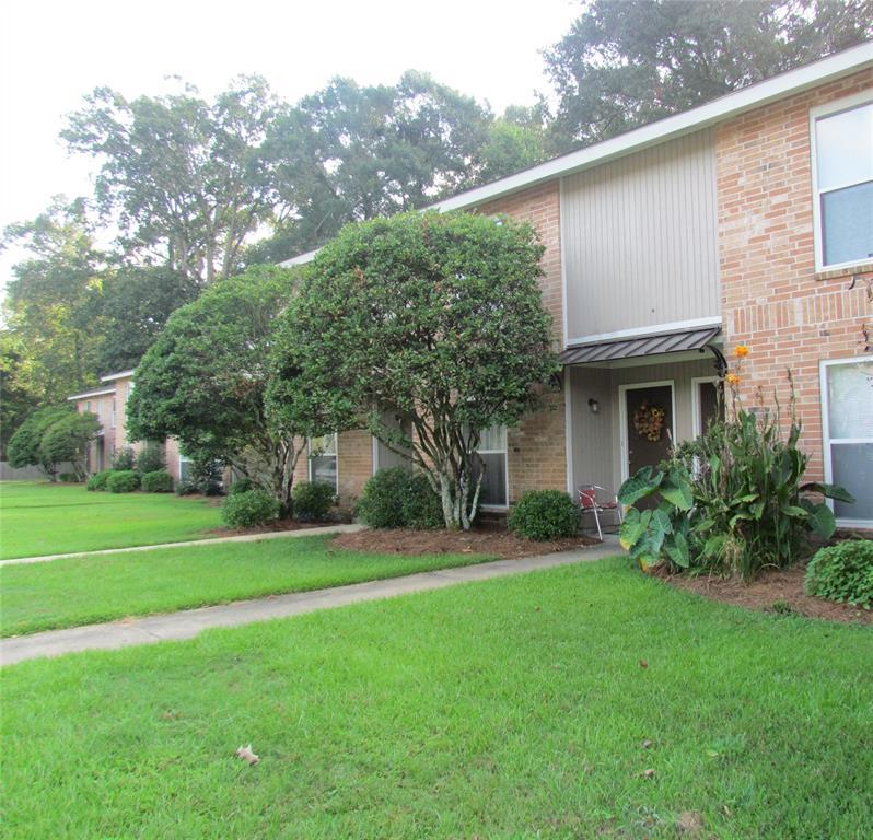 16161 Tiger Bend Road Property Photo - Baton Rouge, LA real estate listing