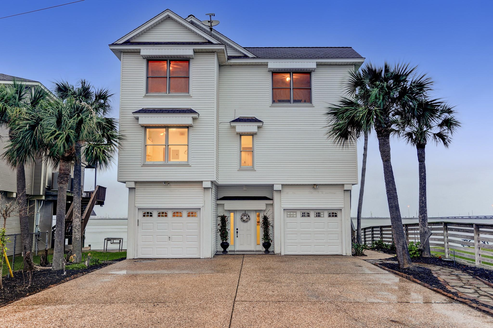 1322 Outrigger Property Photo