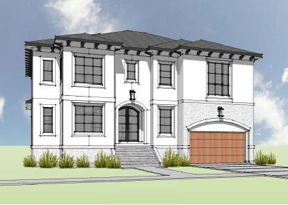 3114 Blue Bonnet Boulevard, Houston, TX 77025 - Houston, TX real estate listing