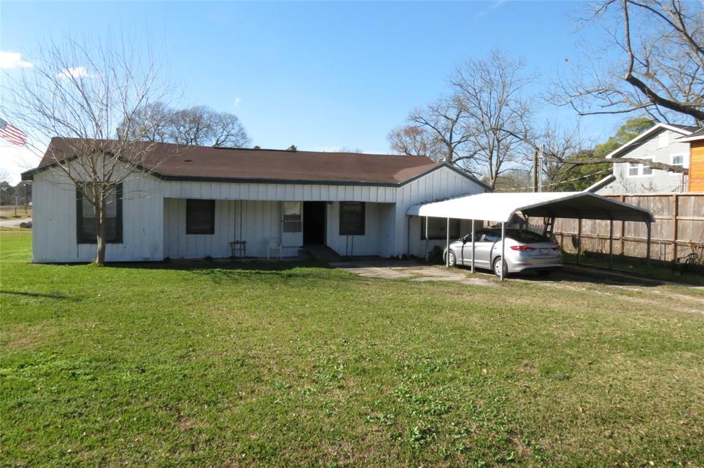 13641 Kaltenbrun Road, Houston, TX 77086 - Houston, TX real estate listing