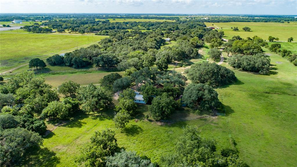 380/378A County Road 257 Property Photo - Ganado, TX real estate listing