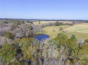 0 FM 202 Property Photo - Plantersville, TX real estate listing