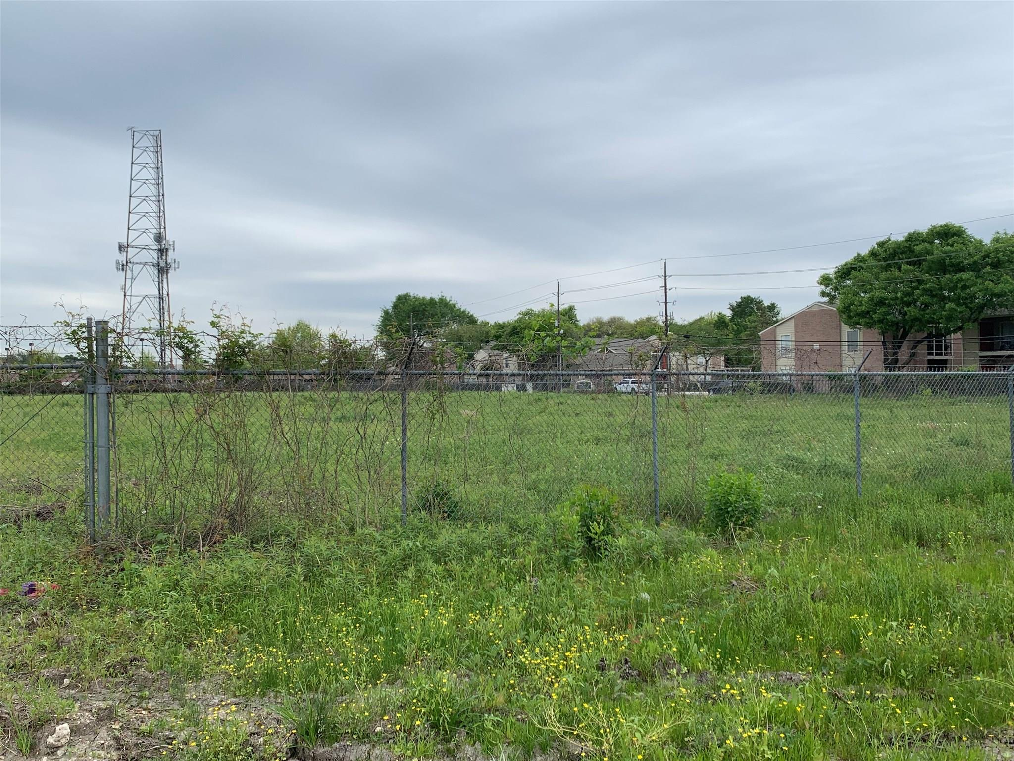 5930 Flintlock Road Property Photo - Houston, TX real estate listing