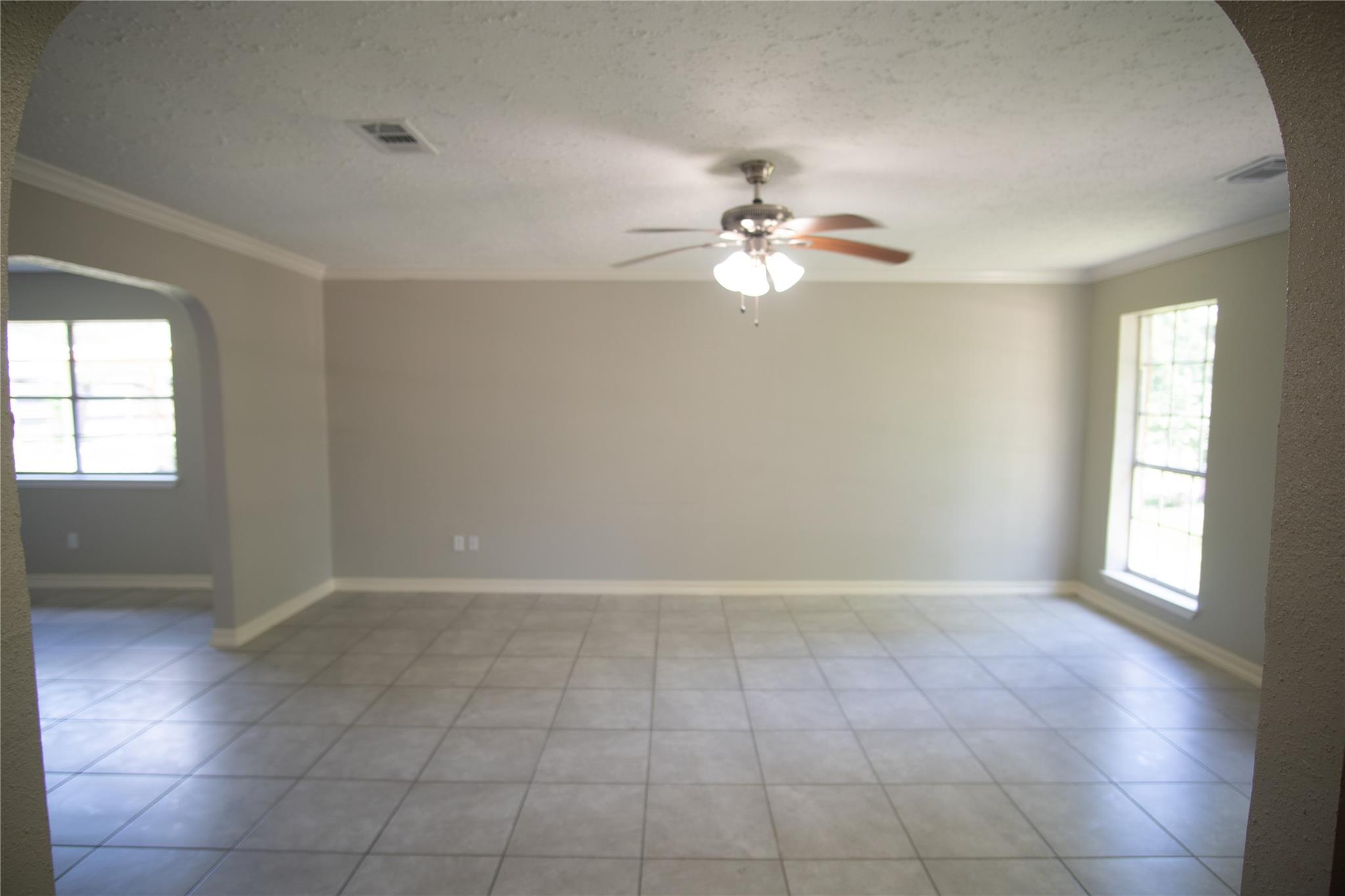 5107 Mcdermott Drive Property Photo