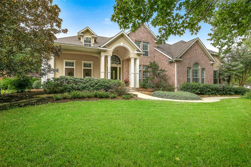 23623 Powder Mill Drive, Tomball, TX 77377 - Tomball, TX real estate listing