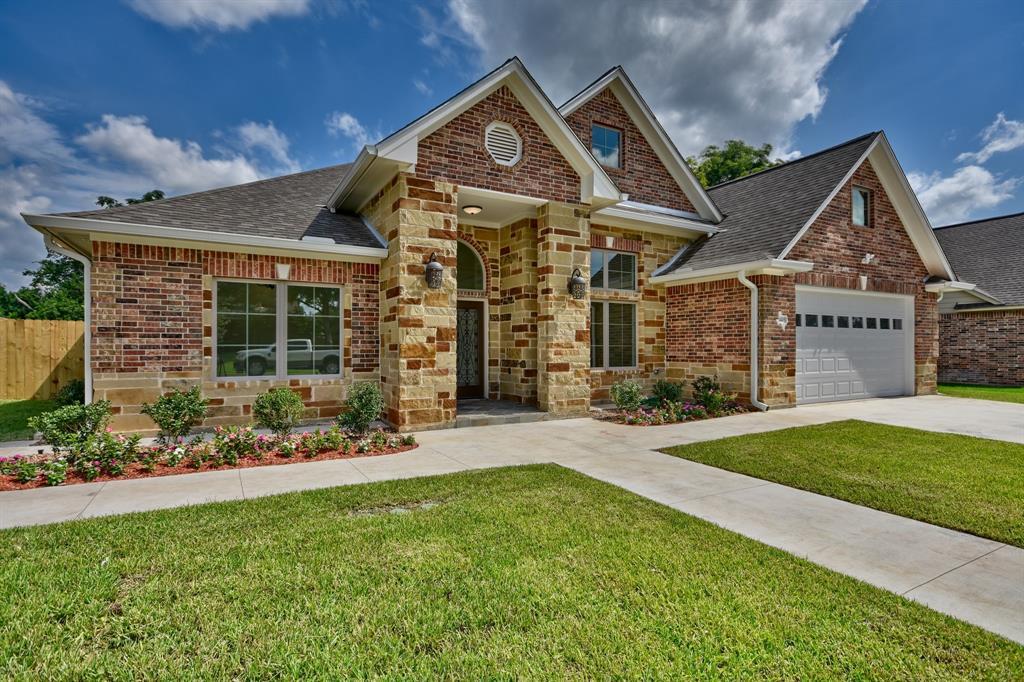 1405 Victoria Street, Brenham, TX 77833 - Brenham, TX real estate listing