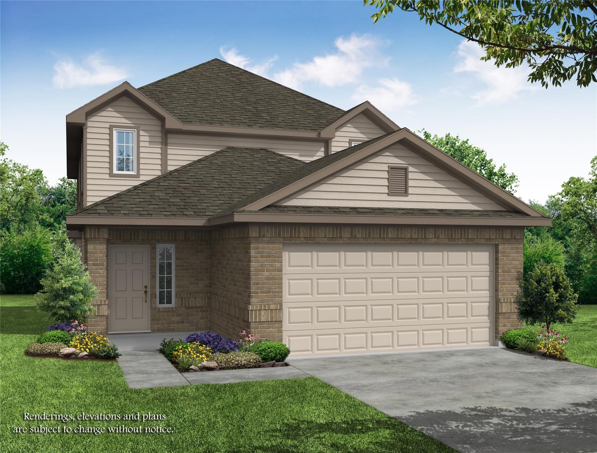 Alamosa Springs Real Estate Listings Main Image
