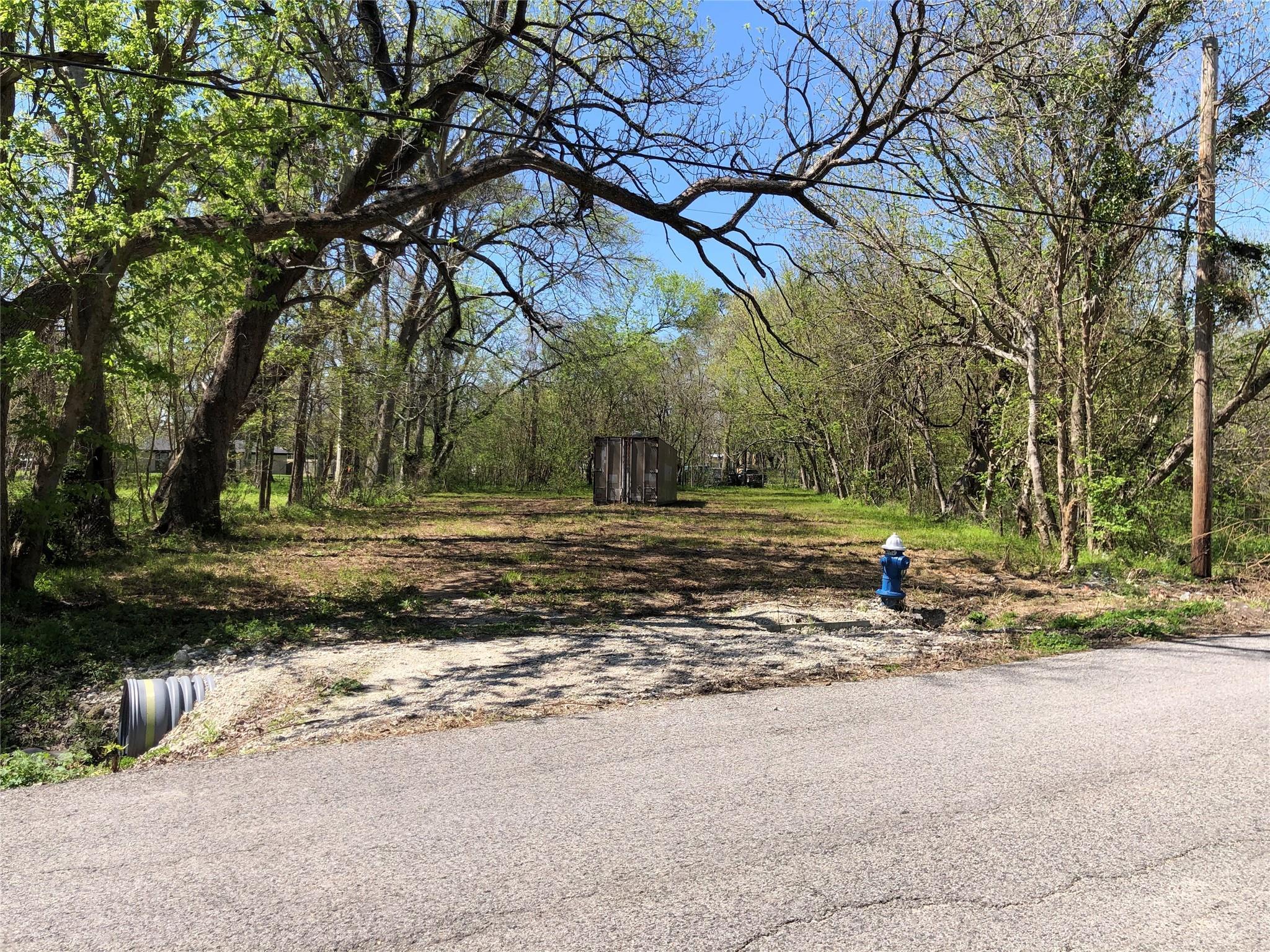 6411 Sandra Street Property Photo
