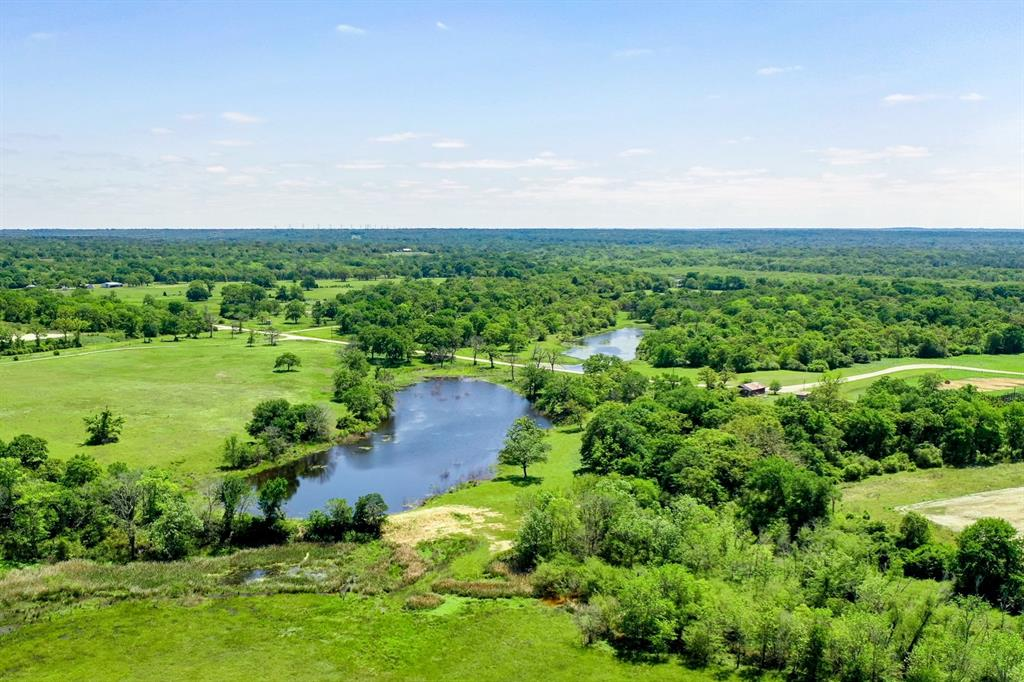 532 AC PR 4490 Property Photo - Normangee, TX real estate listing