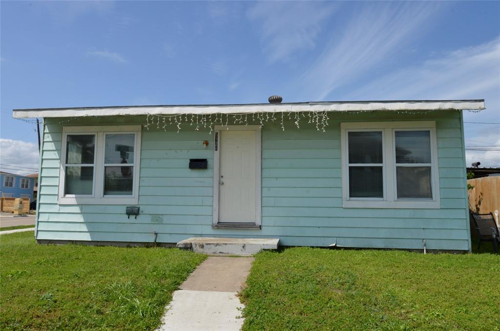 5728 Leeland Drive Drive, Galveston, TX 77551 - Galveston, TX real estate listing