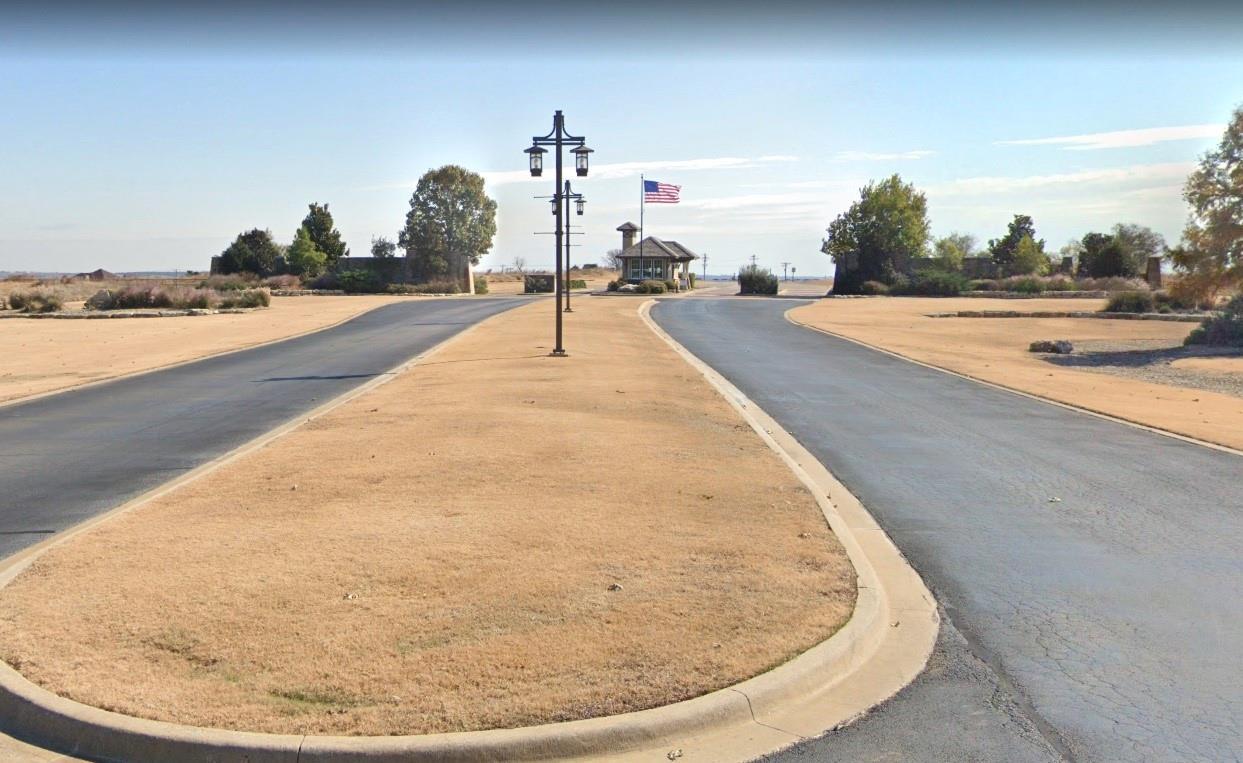 6441 Berkshire Circle Property Photo