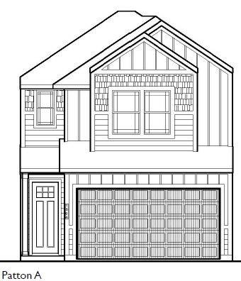 4425 Santorini Lane Property Photo - Houston, TX real estate listing